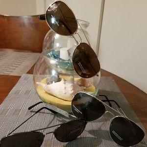 Lunettes De Soleil Accessories - Lunettes De Soleil Sunglasses